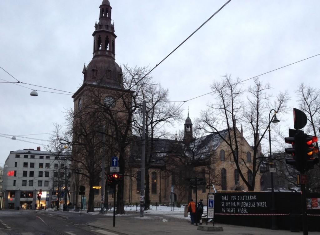 oslo kirke (1)