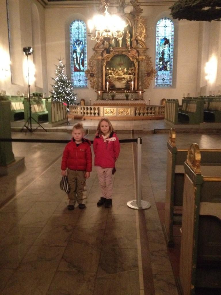 oslo kirke (4)