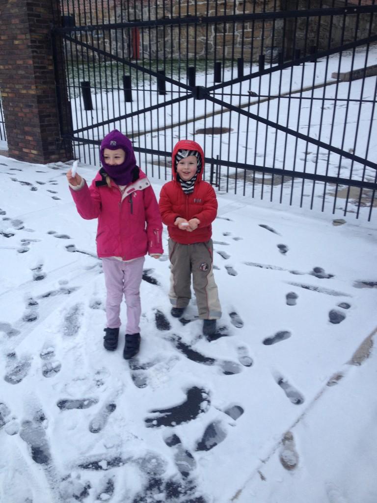oslo kirke sne (3)
