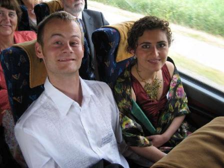 Andreas&frue-bus