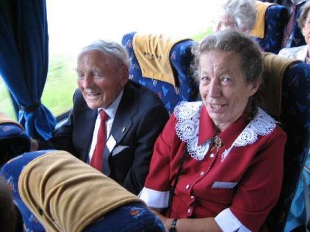 Bent&frue-bus