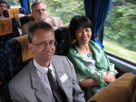 Henrik&Rus-bus