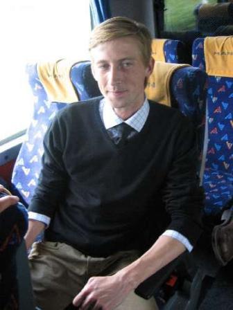 Karsten-bus