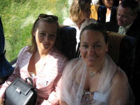 Kirsten mfl-bus