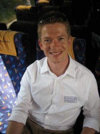 Rasmus-Bus