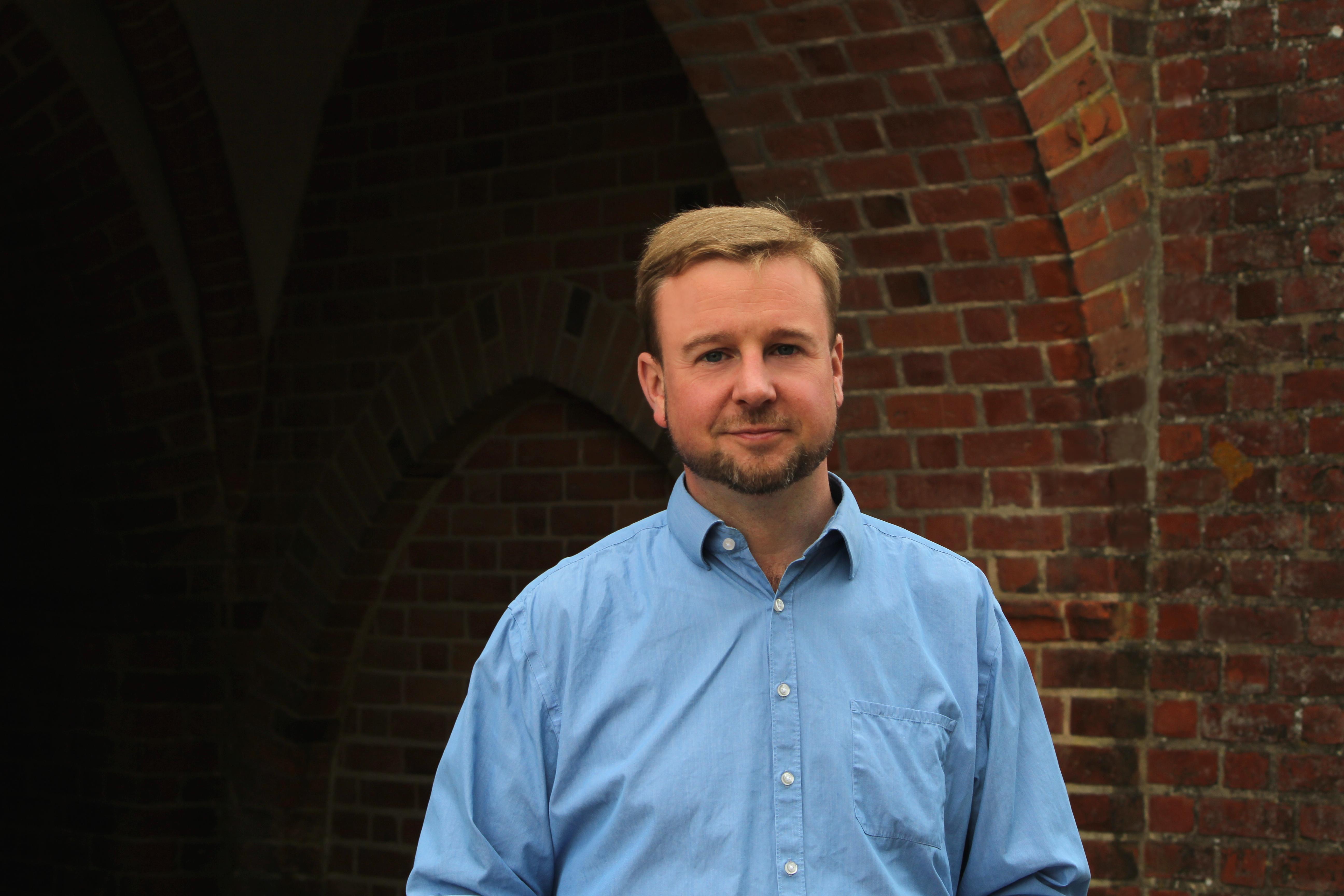 Konservativt byrådsmedlem bliver løsgænger