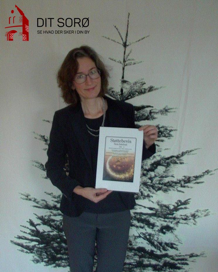 Sorø Julefond