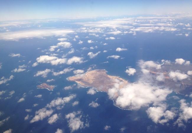 Fuerteventura – Costa Calma – del 3