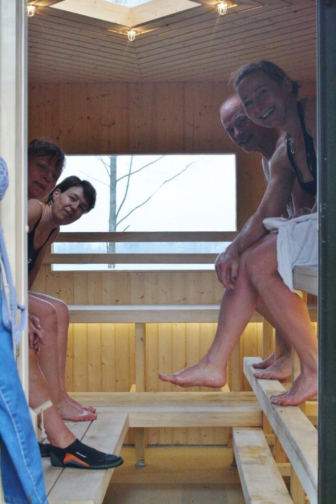 Sauna Sorana6